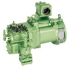 compressor-vintovoy-otkritogo-tipa-dlya-primeneniya-v-skv