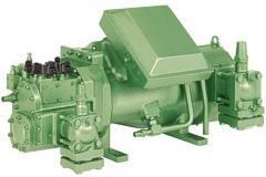 compressor-vintovoy-polugermetichniy-pri-nizkih-temperaturah