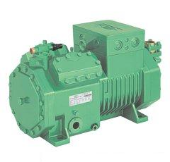 Reciprocating compressors Bitzer