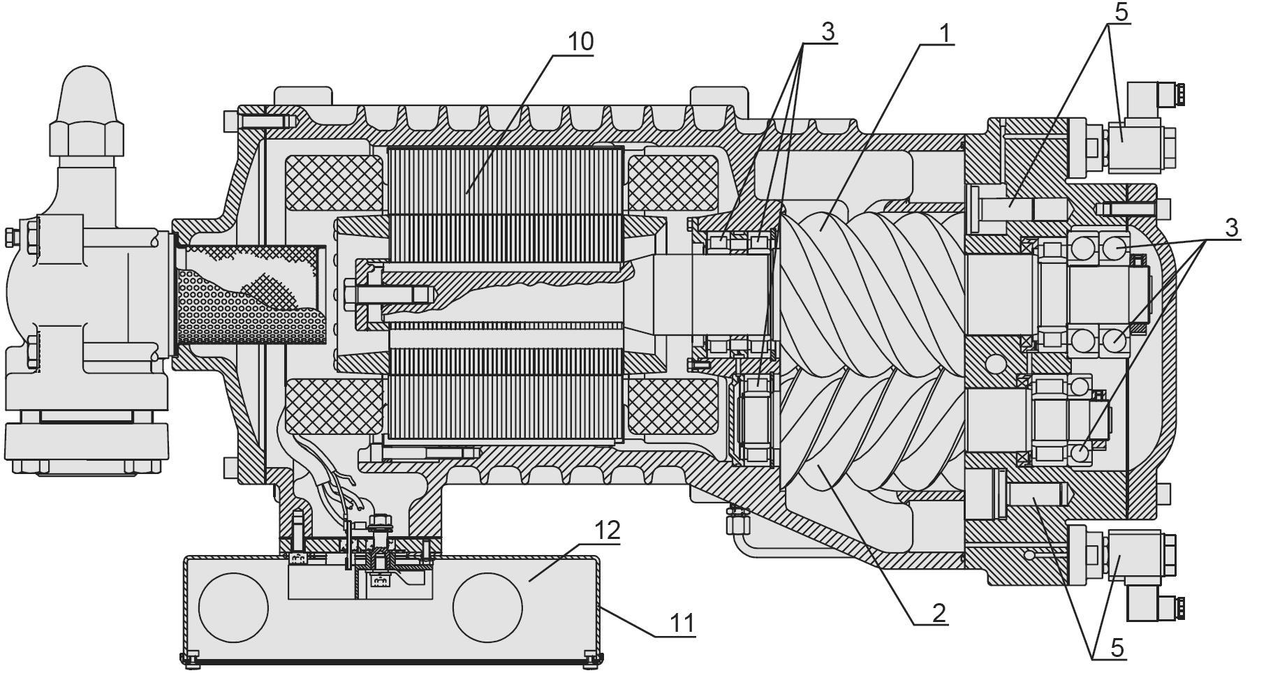 ts-bitzer-hsk7471-70-40p-ustroistvo-kompressora-2