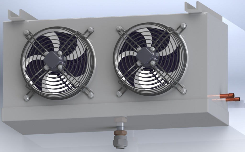 Air-coolers-ECO-Type-1