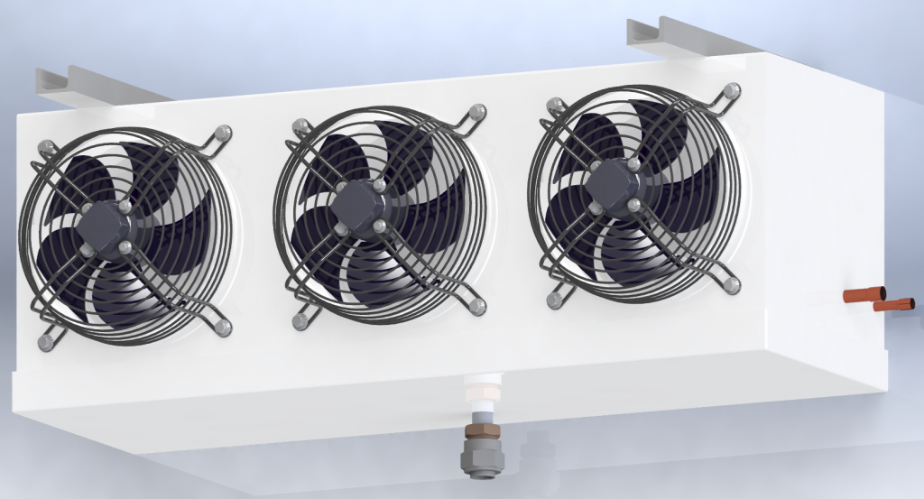 Air-coolers-ECO-Type-2