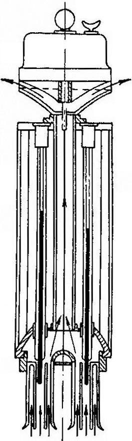 Ris2-Psihrometr-Assmana
