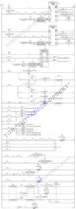 Схема Э3 ККА2-V1.2-разм_5